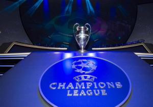 Нова реформа Ліги чемпіонів. Що це дасть Україні