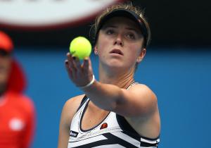 WTA ���-������. ������� ����� ������ �� ������������