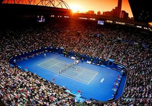 Australian Open. Шестеро українців отримали суперників у першому колі