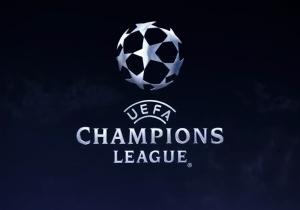 Ліга чемпіонів. Перемоги