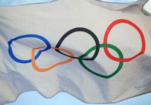 Офіційно. Росії заборонили брати участь в Олімпіаді-2018