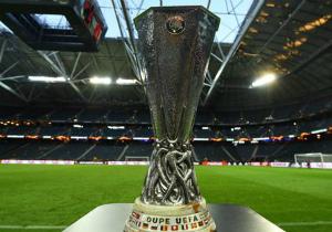 Ліга Європи. Що світить
