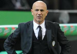 Італійський заробітчанин. Який відомий тренер очолить київський