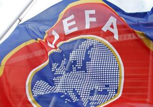 Dura lex, sed lex. Чому УЄФА формально правильно покарала Україну
