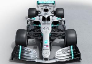 Формула 1.