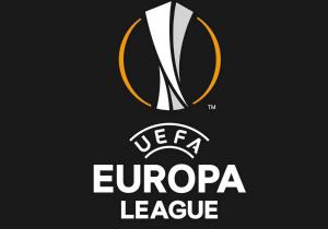 Ліга Європи. Визначились всі учасники плей-офф