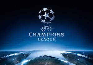Офіційно. УЕФА змінило місце проведення фіналу Ліги чемпіонів