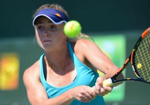 WTA ������. ������� ��������� ������� � �������