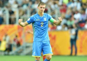 Біжи, збірна, біжи! Чому новим чемпіонам світу варто покинути Україну