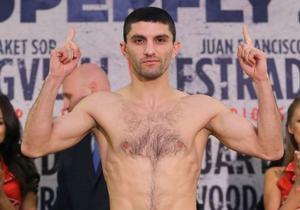 Україна отримала нового чемпіона світу з боксу!