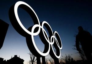 Зе!Олімпіада. Чи реально провести Ігри в Україні