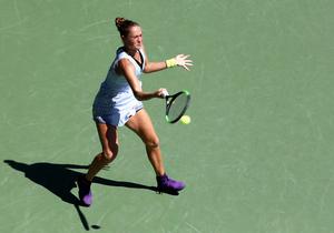 WTA Ташкент. Бондаренко красиво перемогла на турнірі