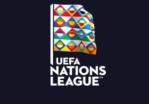 Ліга Націй. Найлегші і найважчі суперники для збірної України