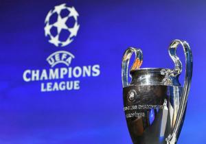 Новий план. Як УЄФА планує дограти ЛЧ та ЛЄ у двох містах