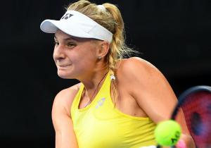 Турнір наших надій. Чому одразу три українки можуть виграти Australian Open