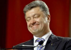 Брежнєв-2. Як Порошенку піднімають рейтинг на збірній України