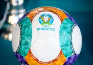 Відбір Євро-2020. Німці вдома розбили білорусів,  Бельгія на виїзді розгромила Росію