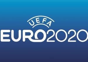 Відбір Євро-2020. Англія знищила чехів, французи на виїзді розгромили Молдову