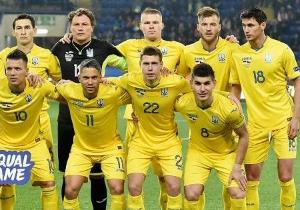 Фейсом об тейбл. Що сталося з Україною у Словаччині