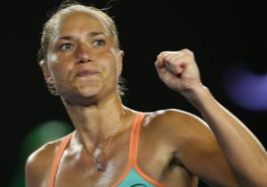 ITF Індіан-Веллс. Бондаренко пробилась до фіналу