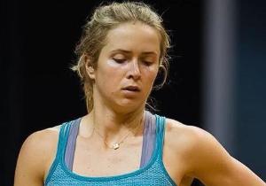 WTA Індіан-Веллс. Світоліна пробилась в півфінал (ВІДЕО)