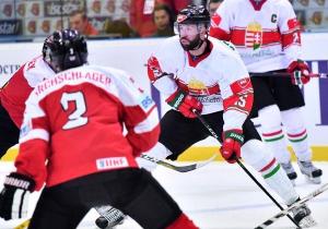 ЧС-2018 з хокею. Канада програла Фінляндії, Росія важко перемогла Швейцарію