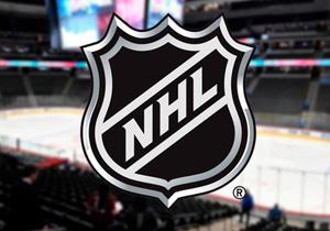 Офіційно. НХЛ призупинено, ЧС-2020 з хокею не відбудеться