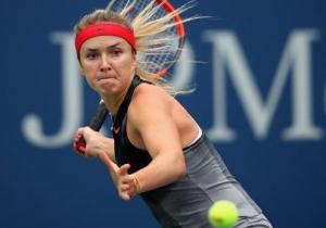 WTA Маямі. Світоліна зачохлила ракетку в чвертьфіналі