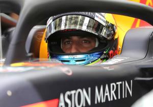 Формула-1. Ріккардо виграв гонку в Китаї, Феттель - восьмий після аварії
