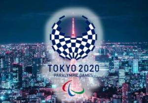 Паралімпіада-2020. Медальний доробок України 1 вереcня
