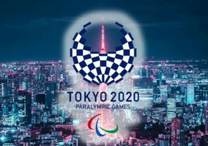 Паралімпіада-2020. Медальний доробок України 2 вереcня