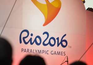 Паралімпіада-2016. Медальний доробок України 17 вересня