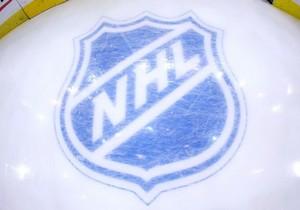 Офіційно. НХЛ достроково завершила регулярний сезон