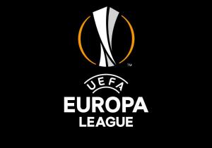 Ліга Європи. Найлегші і найважчі суперники для