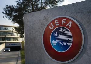 Таблиця коефіцієнтів УЄФА. Що світить Україні цього сезону