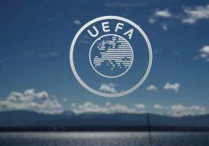 Роздоріжжя УЄФА. Чому тепер з футболом може бути все що завгодно