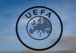 Два варіанти від УЄФА. Коли тепер готові відновити сезон