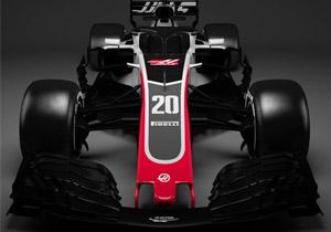 Формула-1.