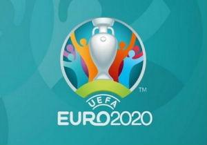 Стало відомо, з ким збірна України зіграє на Євро-2020