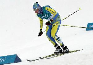 ОІ-2018. Програма змагань українських спортсменів 24 лютого