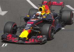 Формула-1. Гран-прі Азербайджану. Ферстаппен переміг на двох практиках, провал Хемілтона