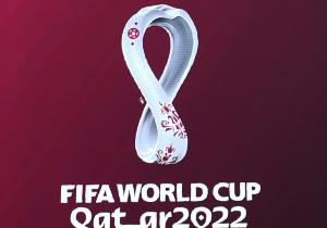 Відбір ЧС-2022. Англія поділила очки з угорцями, Фінляндія перемогла казахів