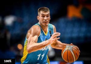 Відбір на Євробаскет-2021. Україна на виїзді здолала Австрію