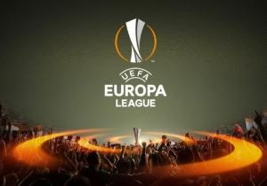 Ліга Європи. Визначились чвертьфінальні пари