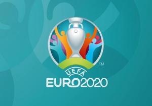 Євро-2020.  Іспанія перемогла норвежців, італійці здолали Фінляндію