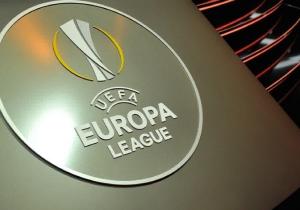 Ліга Європи. Відбулось жеребкування групового раунду