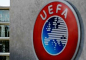 Унікальний випадок. Як УЄФА планує змішати розіграші ЛЧ та ЛЄ