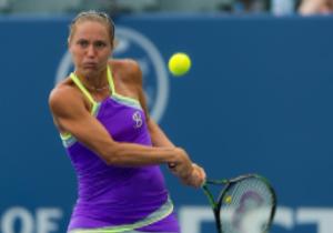 ITF Індіан-Веллс. Бондаренко програла Еррані в фіналі