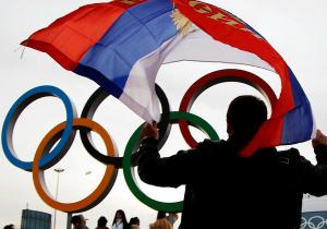 Росія під ударом. Чому через допінг у них забрали Олімпіади та ЧС-2022