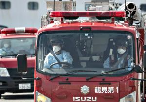 Офіційно. Формула-1 перенесла гонку в Китаї через коронавірус